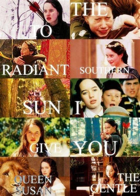 narnia film musik 1034 best images about narnia stuff on pinterest