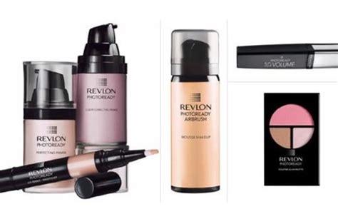 Revlon Indonesia daftar harga kosmetik revlon terbaru juli 2018