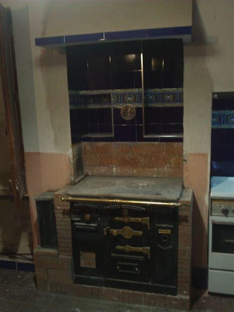 reforma de cocina rustica  instalacion de cocina de