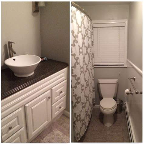 redo bathroom cabinets bathroom remodel sink cabinets toilet and more