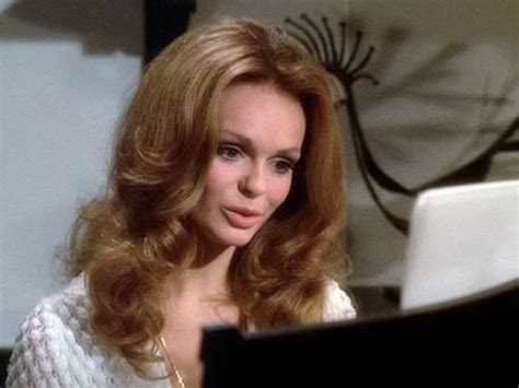 day george score daily lynda day george on mission impossible