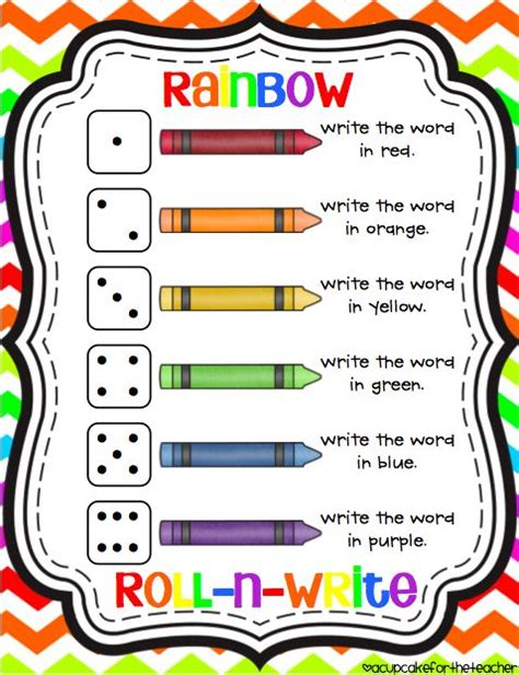 1000 ideas about rainbow writing on spelling 25 best ideas about rainbow writing on