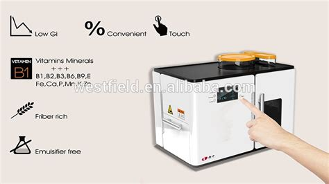design of roti maker factory automatic rotimatic roti making machine for home