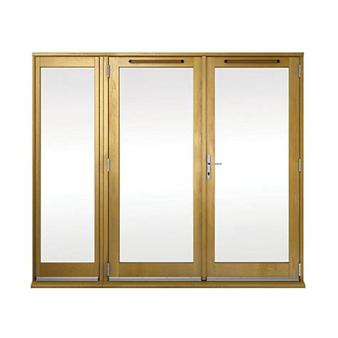 pattern 10 french doors wickes albery pattern 10 solid oak laminate french doors