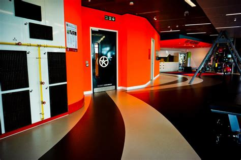 google design london inside the quirky google london office idesignarch