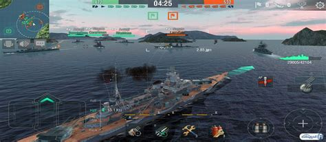 download game android warship battle mod warships naval empire mod apk 171 the best 10 battleship games