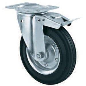 Roda Karet Trolley 3 Quot jual roda trolley harga murah kota tangerang oleh cv