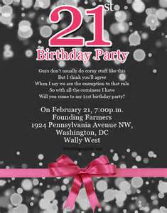 21st birthday invitation cards images 21st birthday invitation wording wordings and messages