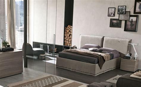 tomasella da letto da letto tomasella collezione moderno