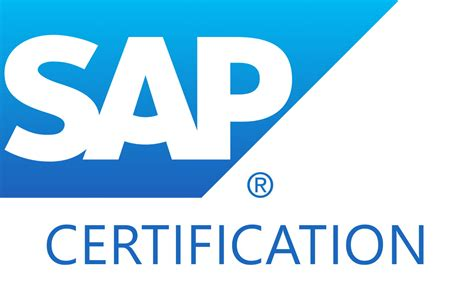 top 5 reasons why are so mad for sap certification