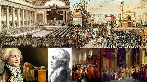 monarqua e imperio 8498928788 a revolu 199 195 o francesa da monarquia constitucional ao imp 233 rio napole 243 nico