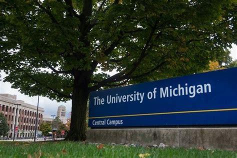 Mba U Of M Flint by Of Michigan Alumni Make Forbes 30 30 List