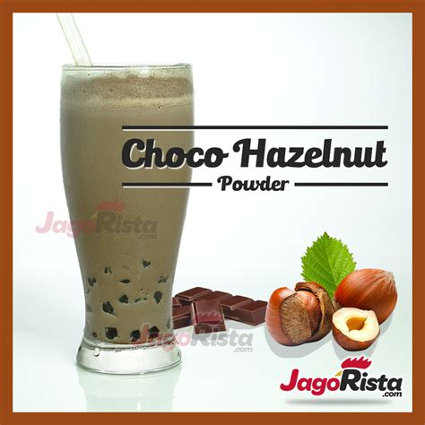 Choco Premium Powder Drink And Food Jalt jagorista choco hazelnut premium gold drink powder