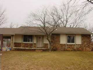 hud housing wichita ks 520 n shefford st wichita kansas 67212 reo home details foreclosure homes free