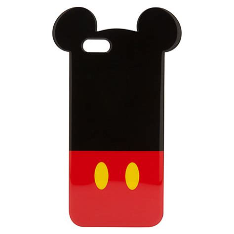 Casing Mickey Mouse Iphone 6 6s 7 7s 7 7s mickey mouse icon iphone 6 phone cases disney store