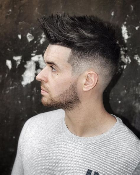 13 best haircut images on pinterest hairstyles men u0027s