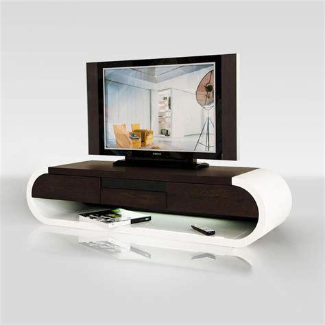 age console space age tv console
