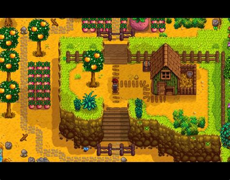 stardew valley for nintendo switch the ultimate unofficial guide books stardew valley for nintendo switch nintendo switch