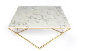 Merveilleux Table Basse Marbre Noir #3: Heroine-table-basse-marbre.jpg