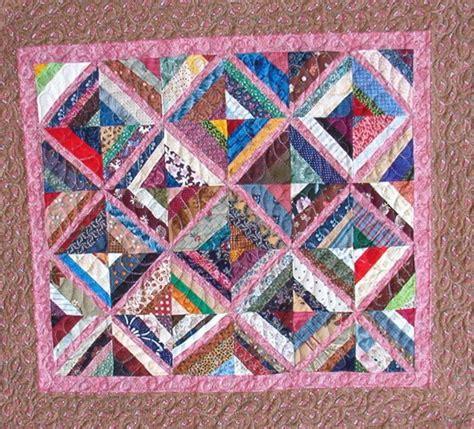 String Quilt Patterns by String Quilt Patterns Free Quilt Patterns