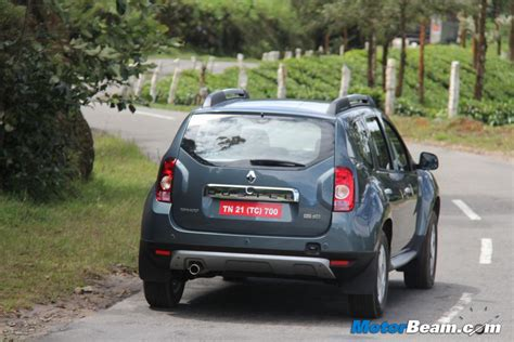 Duster Renault India by Indian Renault Duster The About Cars
