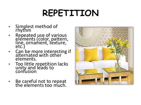 interior design vocabulary vocabulary of interior design