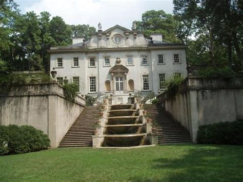 swan house atlanta swan house picture of atlanta history center atlanta tripadvisor