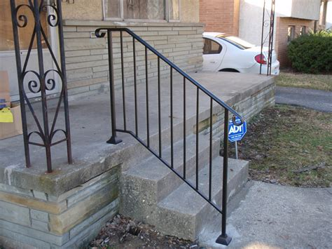 Handrail For Steps outside handrails for steps driverlayer search engine