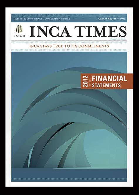 graphis design annual 2012 inca annual report 2012 graphis