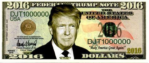 donald trump money donald trump on the debt quot you never have to default