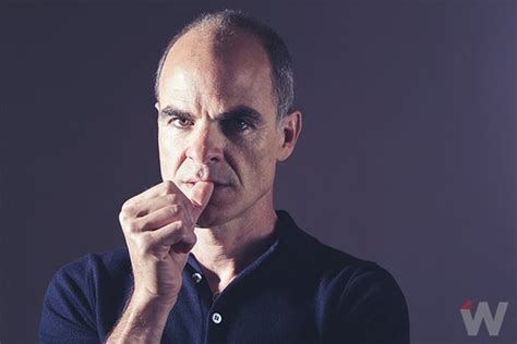 michael kelly house of cards house of cards star michael kelly exclusive portraits