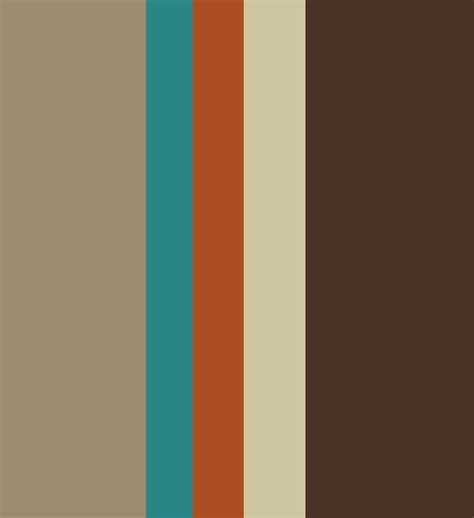 terracotta color scheme kitchen terra cotta kitchen taupe aqua color scheme kitchen nice