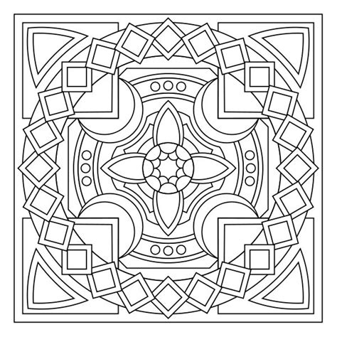 mandala coloring book therapy free printable mandala coloring pages coloring therapy