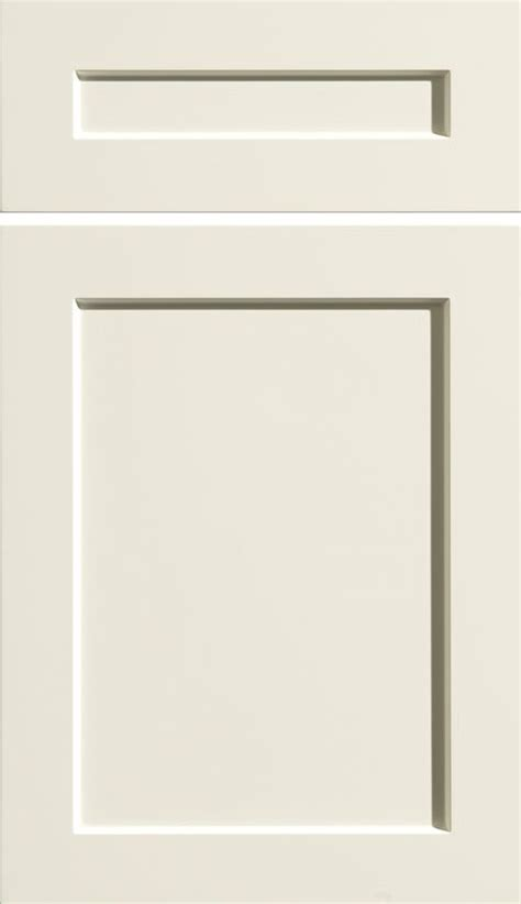 White Thermofoil Kitchen Cabinet Doors Pin By Mona Road On Bondi Doctors Pinterest