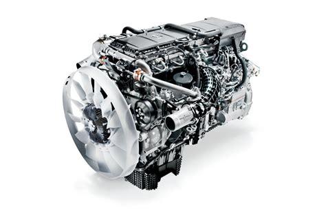 mercedes engines mercedes om 473 diesel engine torque