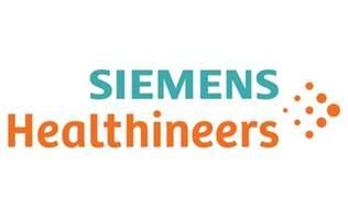 siemens healthineers new brand for siemens healthcare
