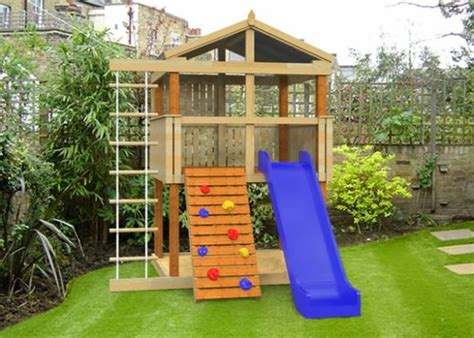 cubby house designs 17 best images about cubby houses on pinterest kids