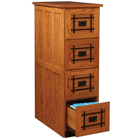 Mission File Cabinet by File Cabinets Credenzas Collection Mission Wood File Cabinet