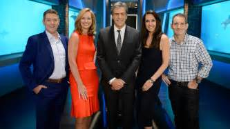 Profiles   Shark Tank   Network Ten