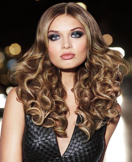 hair and makeup joondalup hair colour at hair studios joondalup