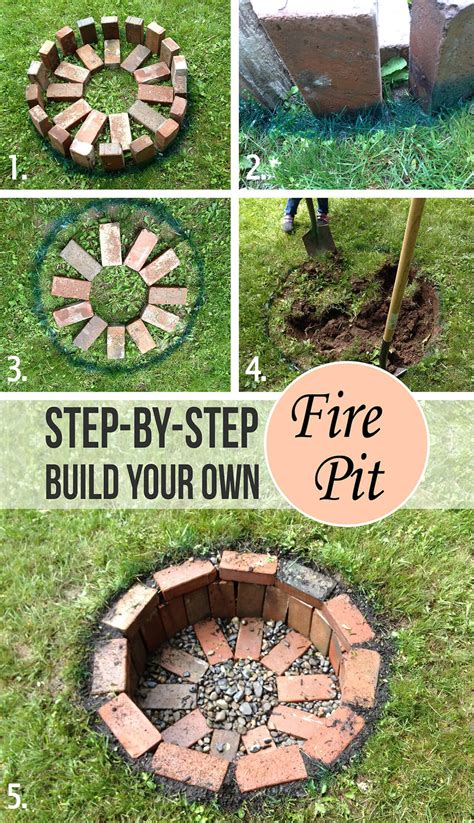 simple gartenideen 25 best one day backyard project ideas and designs for 2018