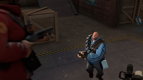 weight room warmer 10 free sfm posters tf2