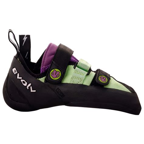 evolv climbing shoes uk evolv shaman lv climbing shoes s buy