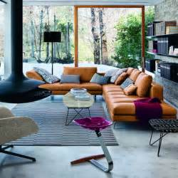 Leather Sofa Sydney Sale Top 5 Leather Sofas
