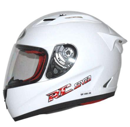 Kyt R 10 Solid By Azka Helmet daftar harga terbaru helm kyt safety