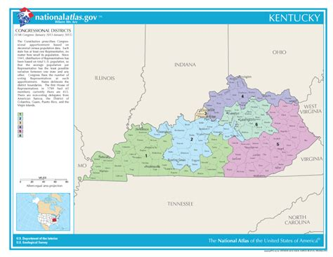 kentucky election map by county 2016 kentucky elections candidates races and voting
