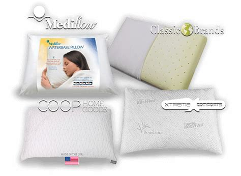 best pillow for neck pain 2016 best pillow for neck pain reviews and shopping tips for