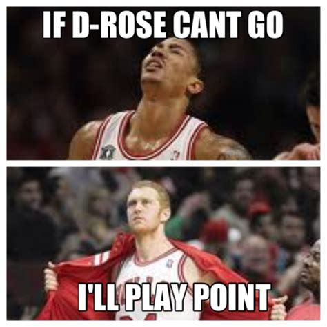 Scalabrine Memes - brian scalabrine on tumblr