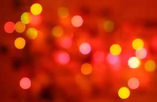 Top christmas light displays christmas decorating top christmas