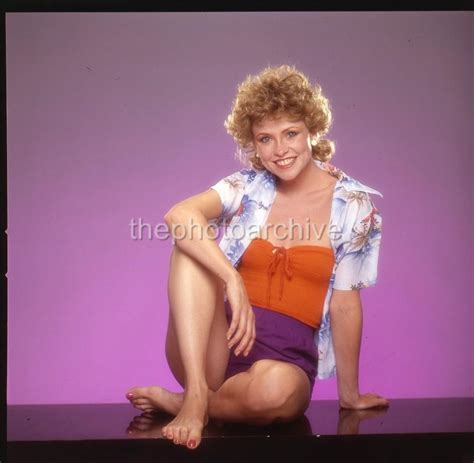 love boat two for julie lauren tewes s feet